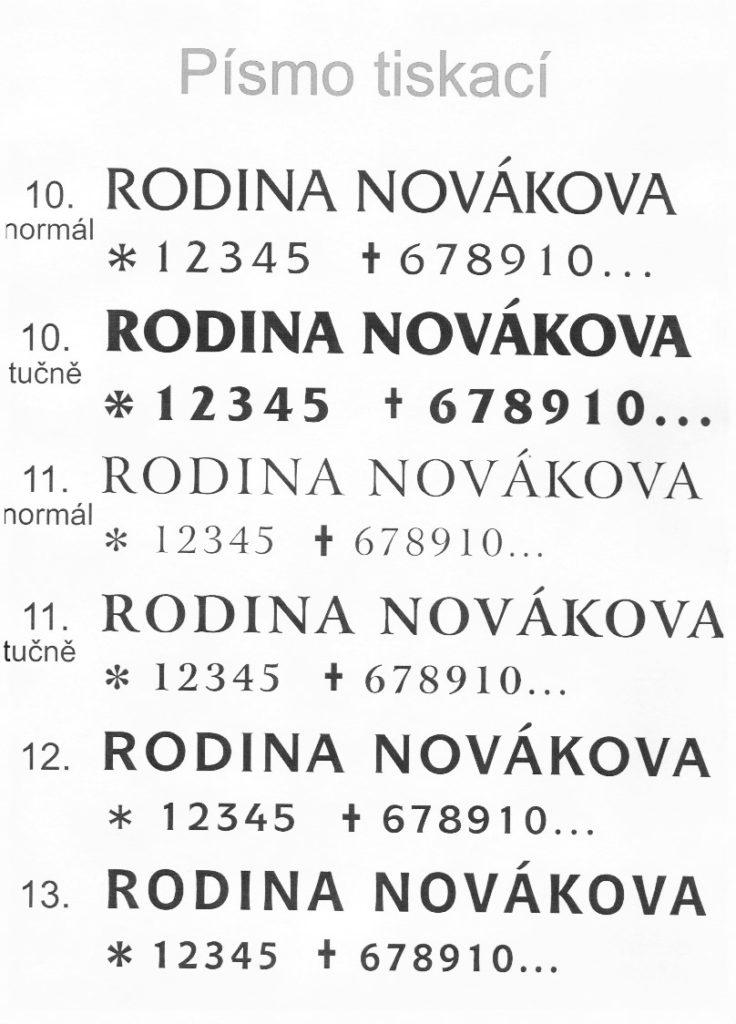 pismo-10-13