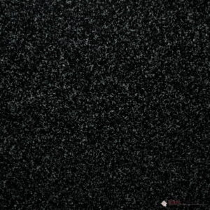 regal-black-granite-tile-1477-1b