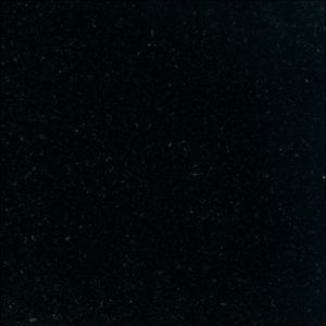telephone-black-granite-500x500